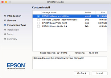 Epson install navi for x86 windows 7 siolitifer wattpad.