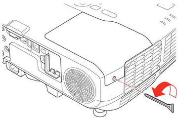 Power Supply Trojan UV Max D D E E F F Pro7 Pro15 650716 007  p 47 besides View All moreover Ge432max G N Diyb Wiring Diagram likewise Installing A New Infocus In122 Projector L additionally 2002 Dodge Ram 1500 Suspension Diagram. on lamp cord replacement