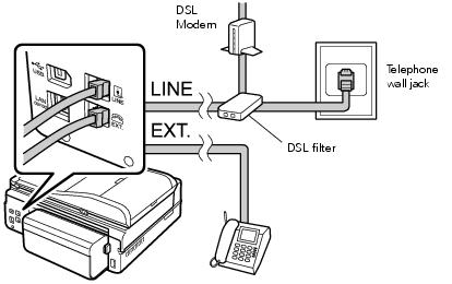 Phone Cable To Xlr Wiring Diagram in addition 8 Wire Phone Jack Wiring Diagram in addition Telephone Rj11 Wiring Diagram as well Rj11 To Rj45 Wiring Diagram also Standard Wiring Rj11 Rj12 Connectorpairs. on rj 11 wiring diagram