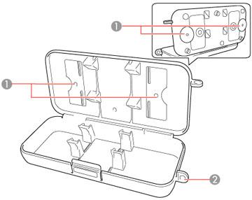 Vw Cc 2 0 Turbo furthermore 2001 Jetta Tdi Wiring Diagram additionally Chevy Cobalt Knock Sensor Location also 1 8t Wiring Diagram as well Audi Fsi Engine. on 2006 ford taurus ect sensor