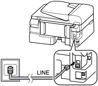 Rj45 Splitter Wiring Diagram in addition Telephone Phone Line Adapter moreover Dsl hwic also Cable Splitter Schematic in addition Home Telephone Wiring Diagram. on dsl splitter wiring diagram