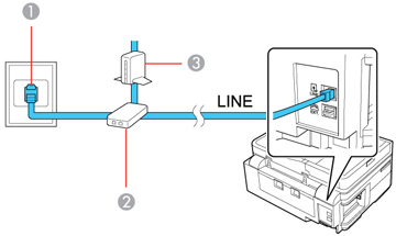 Rj45 Connector To Cat 6 Wiring Diagram further Ether  Controller Circuit Board Design And  ponents further E Sata 20pinout furthermore 6 Pin Phone Jack Wiring Diagram further Gigabit Ether  RJ45 Pinout. on ethernet cable wiring diagram