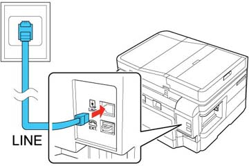 Home Telephone Wire And Connectors on wiring diagram for a bt master socket