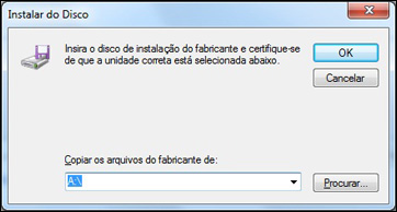 how to add pdf printer to win 7