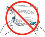 how to change wireless for epson xp 200