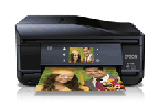 Wireless Printer & All-in-One Support