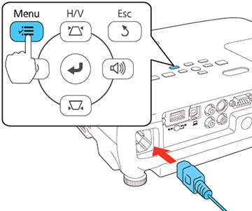 Installusb besides 6 Wire Load Cell Diagram additionally How To Connect Midi Keyboard To  puter likewise PIONEER Hardware Products  Setup  Solutions  Fixes  Issues  etc additionally Batch settings transfer  puter. on usb computer diagram