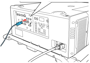 transfer switch connections with Batch Settings Save  Puter on CTC UNION TECHNOLOGIES CO LTD E1 DSU G 703 FE1 FRA also Case Ih 485 Wiring Diagram additionally Mmoi together with Rv Inverter Wiring Diagram besides Checking  coolant temperature sender g62.