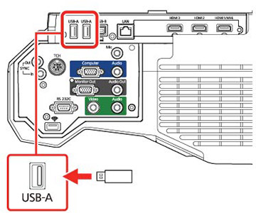 Transferring Settings from a USB Flash Drive on bluetooth diagram, usb keyboard schematic diagram, usb flash drive description, usb flash drive exploded view, usb flash drive design, usb flash drive accessories, circuit diagram, usb hub schematic diagram, usb flash drive microphone, usb flash drive functions, usb flash drive cover, usb flash drive business card,
