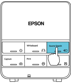 Epson BrightLink Pro 1430Wi | BrightLink Series | Projectors