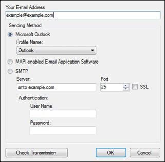 Epson WorkForce ES-500W | ES Series | Scanners | Support