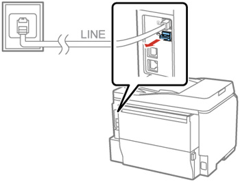 how to connect my printer without the cd