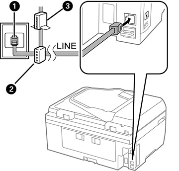 Cat 5 24 Punch Wiring Diagram likewise Wiring Diagram On Cat5e T568b furthermore Uk Telephone Socket Master Wiring Diagram moreover Wiring Diagram For Cat6 Connectors as well Residential Telephone Junction Box. on wiring diagram for rj45 wall jack