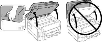 Epson WorkForce WF-3620 | WorkForce Series | All-In-Ones | Printers