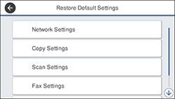 Epson WorkForce WF-7720 | WorkForce Series | All-In-Ones | Printers