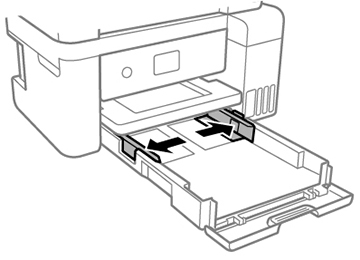 epson et 4750 et series all in ones printers support epson us 6 New Apple slide the edge guides outward