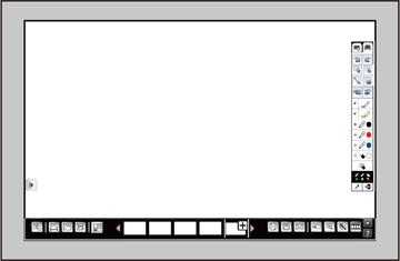epson brightlink pro 1430wi brightlink series projectors