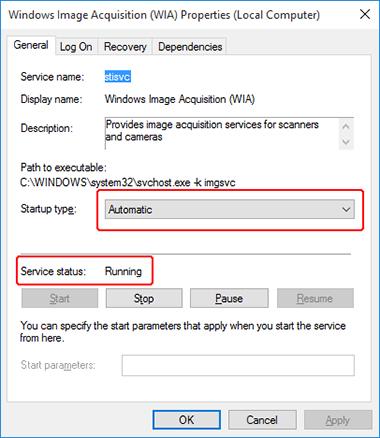 epson scan free download windows 10