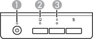 Epson EcoTank L1800 | L Series | Single Function Inkjet Printers