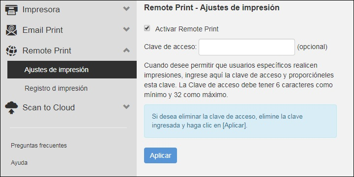 NEW DRIVERS: EPSON CONNECT REMOTE PRINT