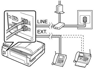 rj11 to rj45 wall jack wiring diagram with Legrand Rj45 Wiring Diagram on Rj45 Phone Wiring Diagram Australia together with Cat 3 Wiring Diagram Rj11 further Standard Wiring Rj11 Rj12 Connectorpairs furthermore Rj11 Wiring Diagram Cat5 additionally Telephone Terminal Block Wiring Diagram.
