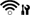 wifi_setup_icon_wf2510_2540.jpg
