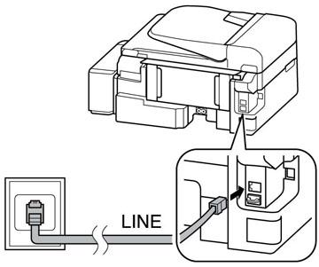 phone internet modem phone wiring diagram, schematic diagram and Home Phone Plan Telstra dg834pn 2 09 also telstra adsl home plan moreover 050 modem1 moreover connecting fax phone fy13 home phone plan telstra