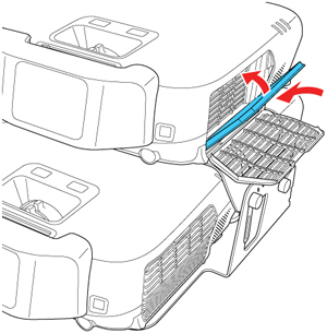 reemplazos del Filtro de Aire para A2004 A2054 A2204 A2656 WD2.250 WD3.200 WD3.300 Aspiradora para Superficies h/úmedas//secas Zyyini Reemplazo del Filtro de la aspiradora