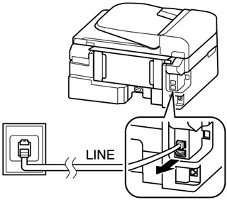 verizon wiring diagrams with Wiring Diagram Also Phone Cable Junction Box Along on Verizon Iphone Box in addition Suddenlink Wiring Diagram furthermore New Verizon Iphone 5 in addition Install Centurylink Inter Wiring Diagram moreover Basic Directv Wiring Diagram.