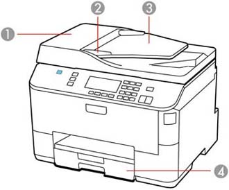 Ily 1 gif likewise E3 82 A2 E3 83 B3 E3 83 80 E3 83 BC E3 83 90 E3 83 BC as well Free Font S as well Projeksiyon Servisi further Printer parts paper path wp4530. on epson