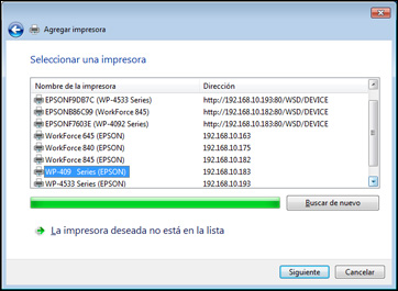 como instalar o bluetooth no pc windows 7