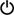 Снятие и установка чернильных картриджей