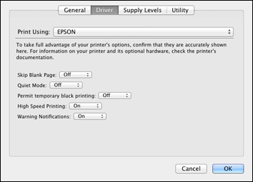 Epson expression xp-101 drivers download free dowload printer.