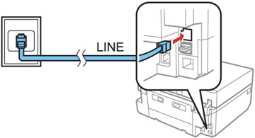 Sipovrw besides Ch001801 moreover Rj45 Cat 5 Wiring Diagram as well Home  work Setup Phoneline  work Homepna besides Cat 5 Wiring Diagram Wall Plate. on ethernet jack
