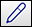 iproj annotate icon