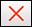 iproj cancel icon