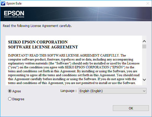 epson l355 windows scanner driver download